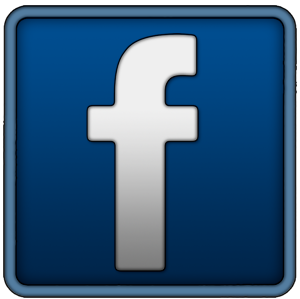 [Facebook Badge]