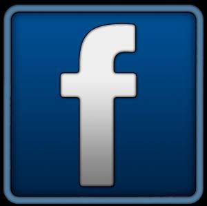 [Facebook Badge]