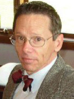Dr. T. David Gordon