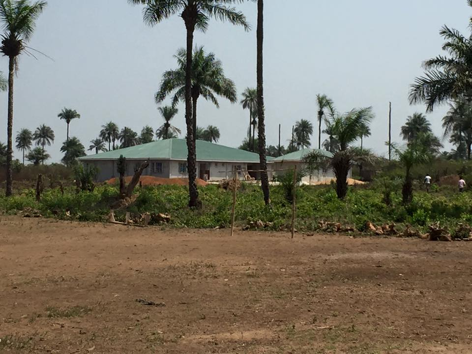 [Photo from Sierra Leone]